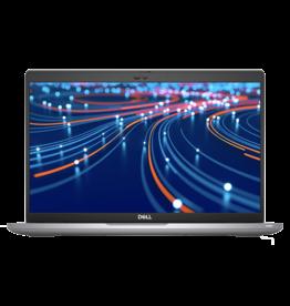 Dell Inst. (Premium) Dell Latitude 5420