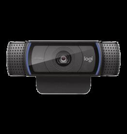 Logitech Inst. (Premium) Logitech C920e Business Webcam