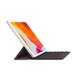 Apple iPad Smart Keyboard for iPad (7th Gen) and iPad Air (3rd Gen)