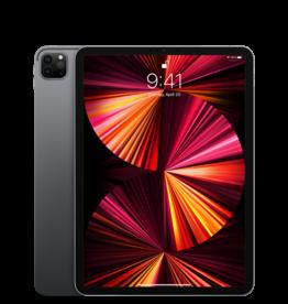 Apple 11-inch iPad Pro (M1) Wi-Fi 128GB - Space Gray