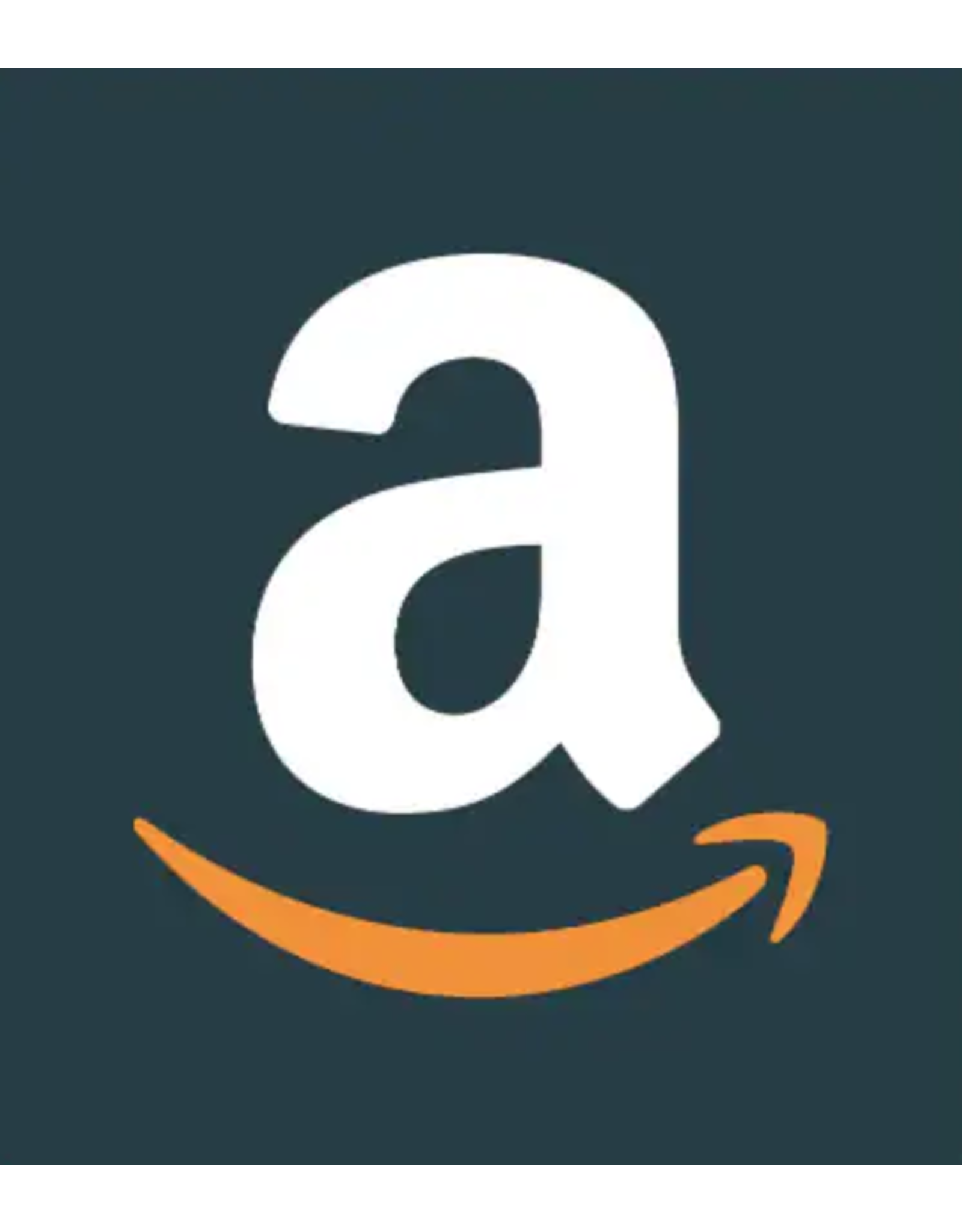 Amazon Amazon Gift Card