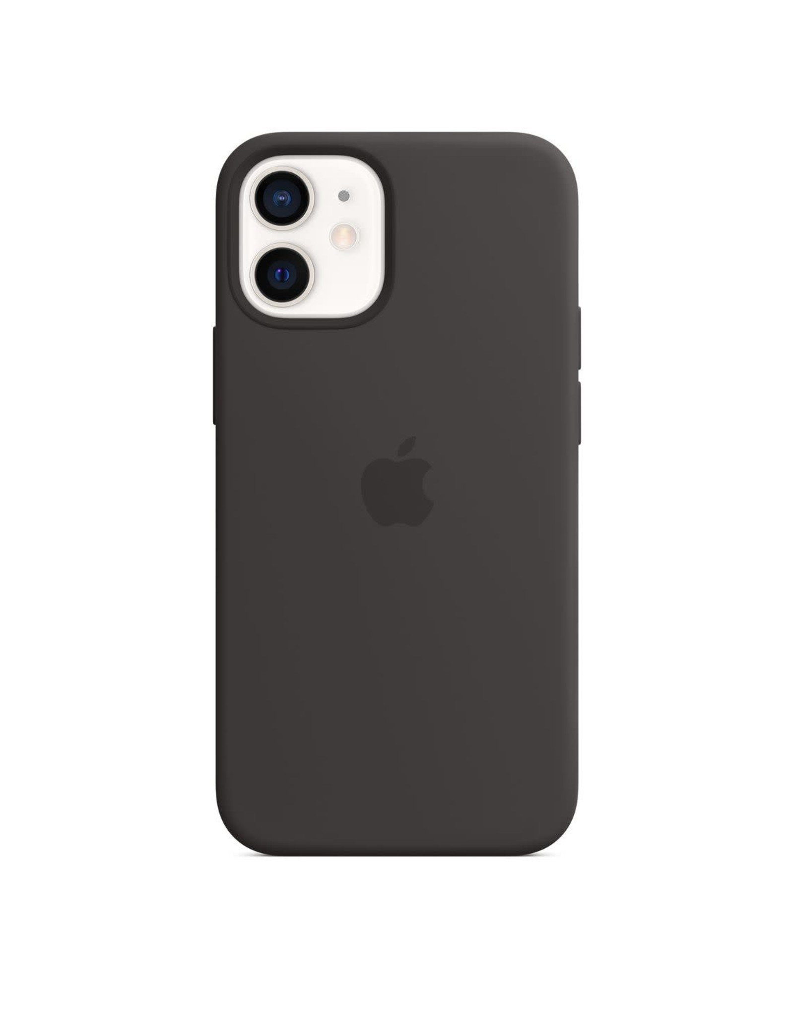 Apple iPhone 12 mini Case with MagSafe