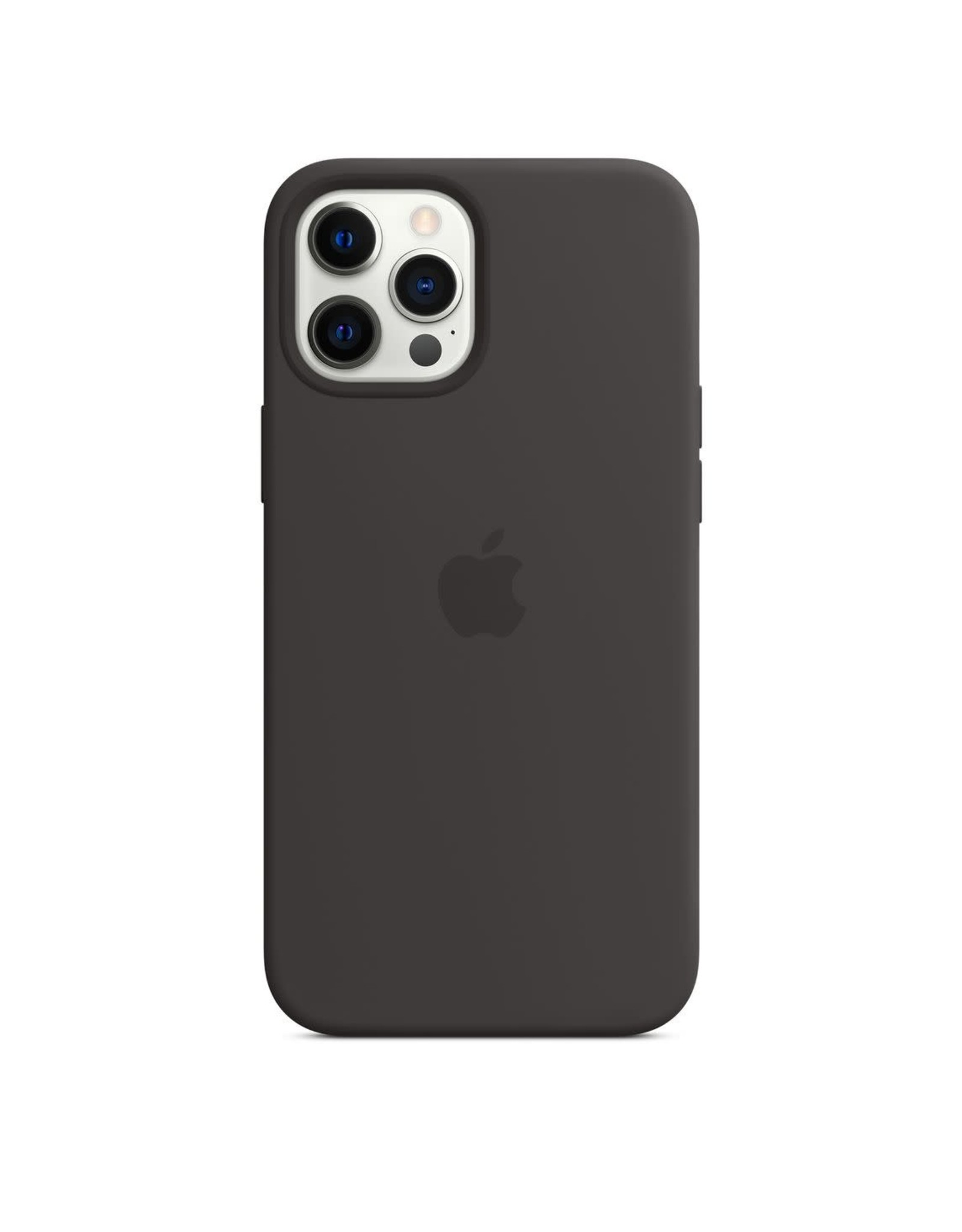Apple iPhone 12 Pro Max Case with MagSafe