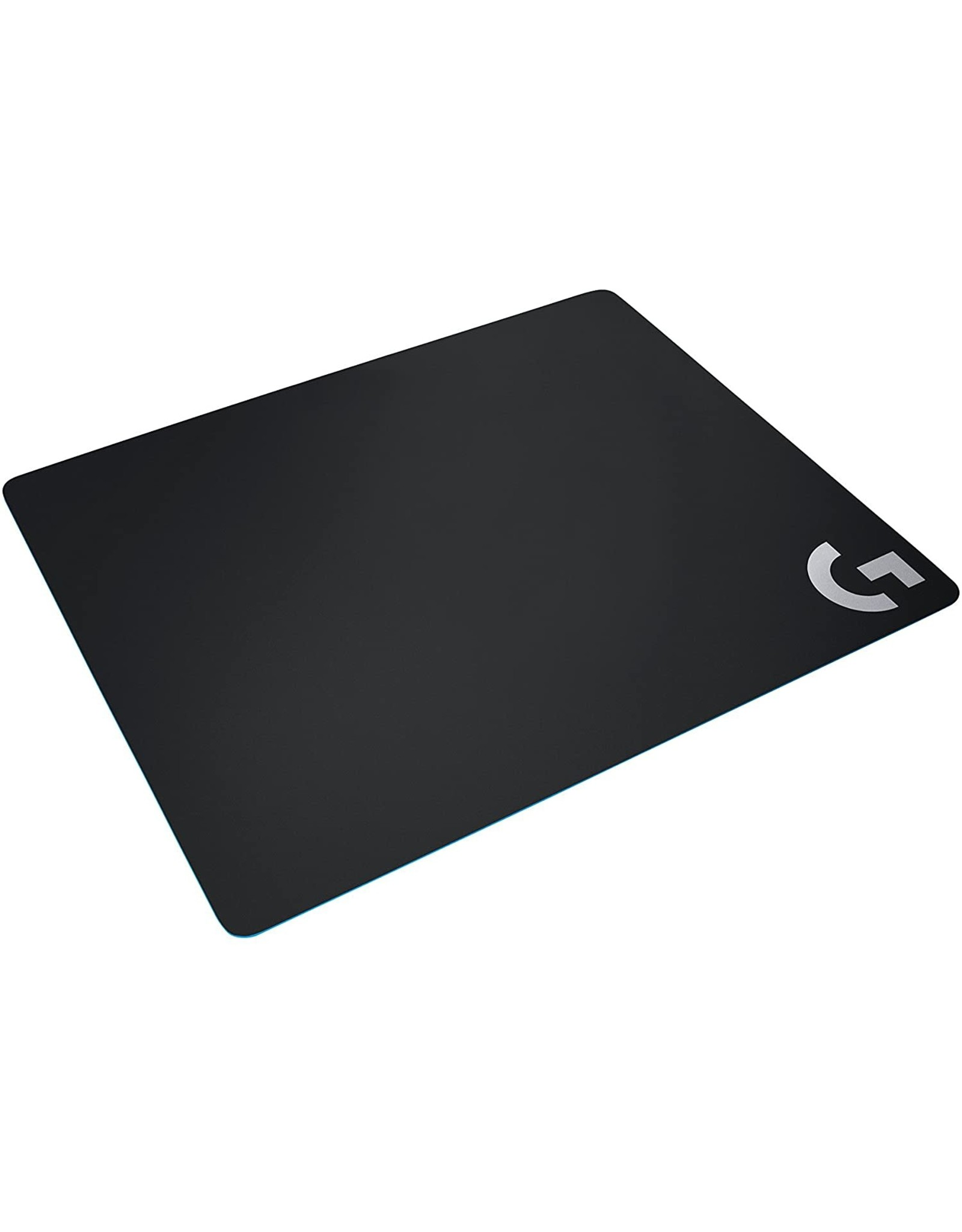 Logitech Logitech G240 Cloth Gaming Mouse Pad