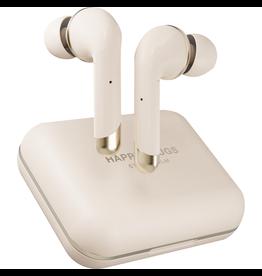 Happy Plug Happy Plug Air 1 Plus- Gold