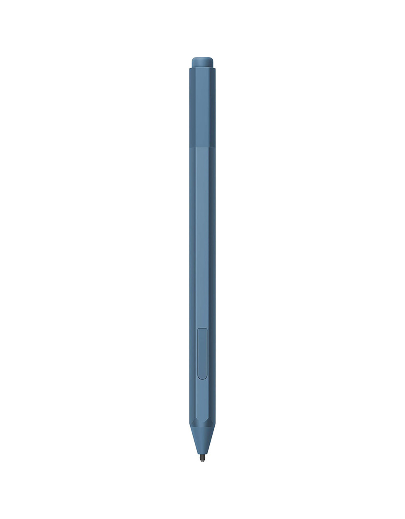 Microsoft Microsoft Surface Pen V4