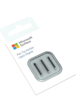 Microsoft Microsoft Surface Pen Tip Kit