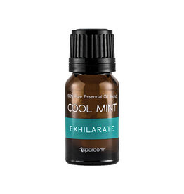 SpaRoom Essential Oil Refill