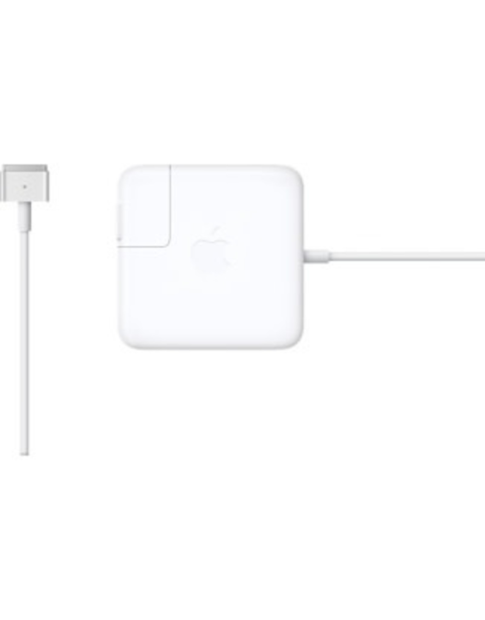 Apple Apple MagSafe 2 Power Adapter