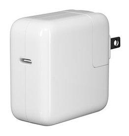 Apple Apple 29W USB-C Power Adapter