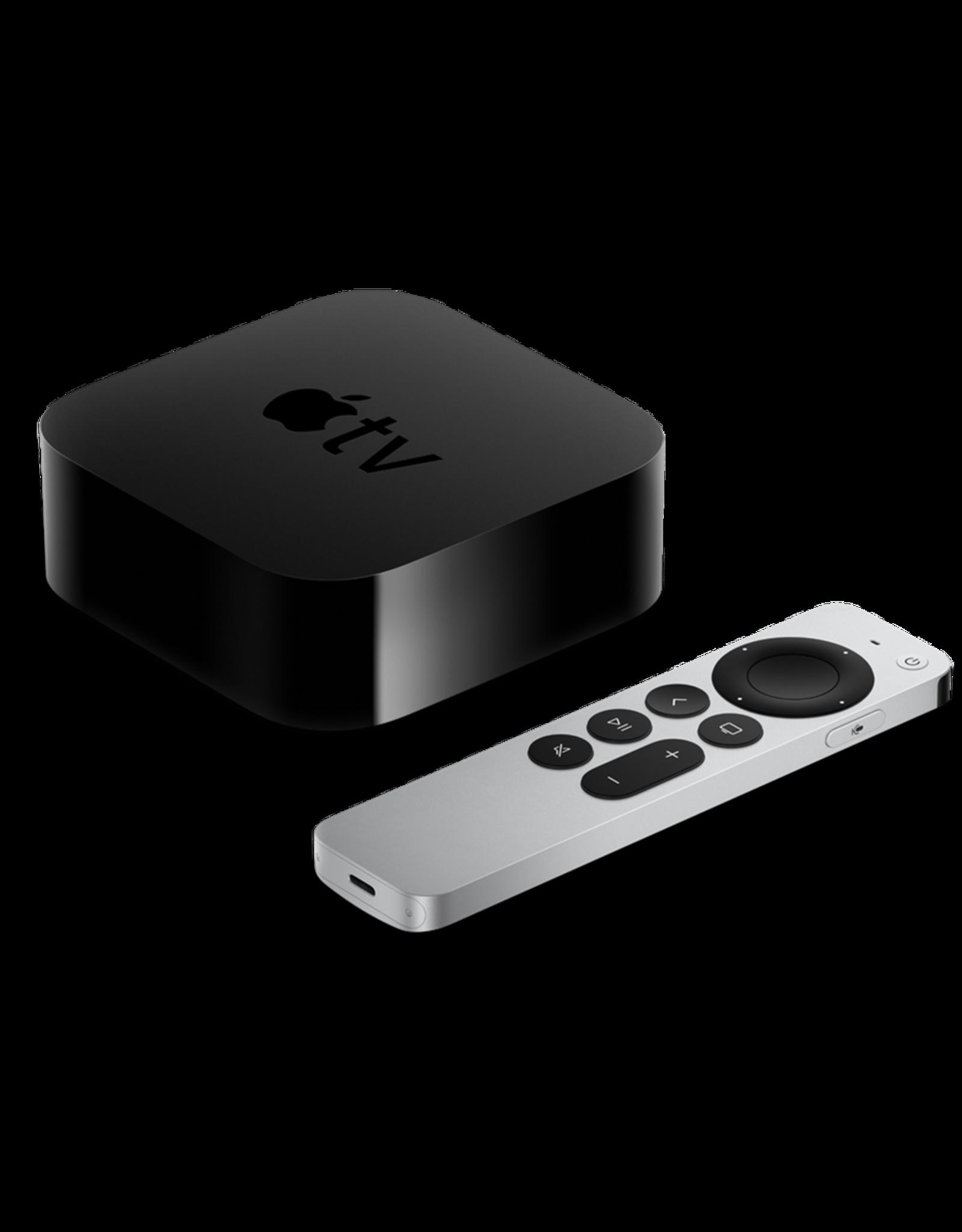 Apple Apple TV HD 32GB