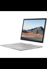 "Microsoft Surface Book 3 15"" - i7/16GB/256GB"