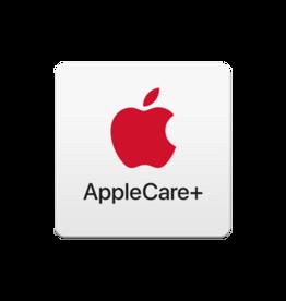 Apple AppleCare+ for 13-inch MacBook Pro (Intel)