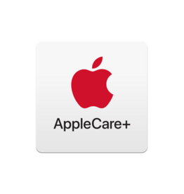 Apple AppleCare+ for 13-inch MacBook Pro (m1)