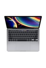 Apple 13-inch MacBook Pro