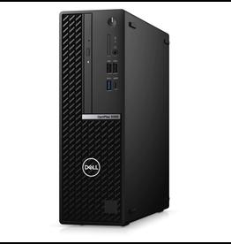 Dell (FY22 - Premium) Inst. Dell OptiPlex 5090 SmallFF