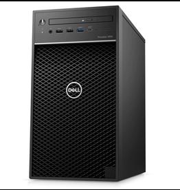 Dell (FY22 - Elite) Inst. Dell Precision 3650 Tower