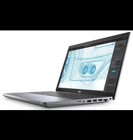 Dell (FY22 - Premium) Inst. Dell Mobile Precision 3561