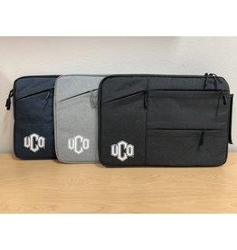 Tack Design Inst. UCO Laptop Sleeve (Branded)