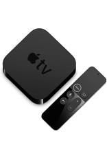 Apple (Previous Gen) Apple TV 4K 64GB