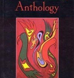 Nimbus Publishing The Mi'kmaq Anthology