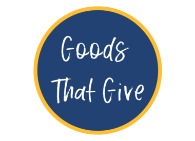 Goods That Give