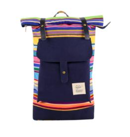 Vooguish Everyday Backpack Patterned