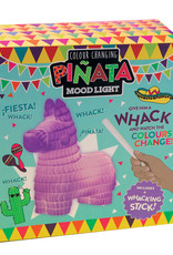 Iscream Pinata Mood Light