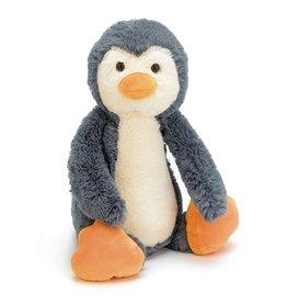 Jelly Cat JC Bashful Penguin Small