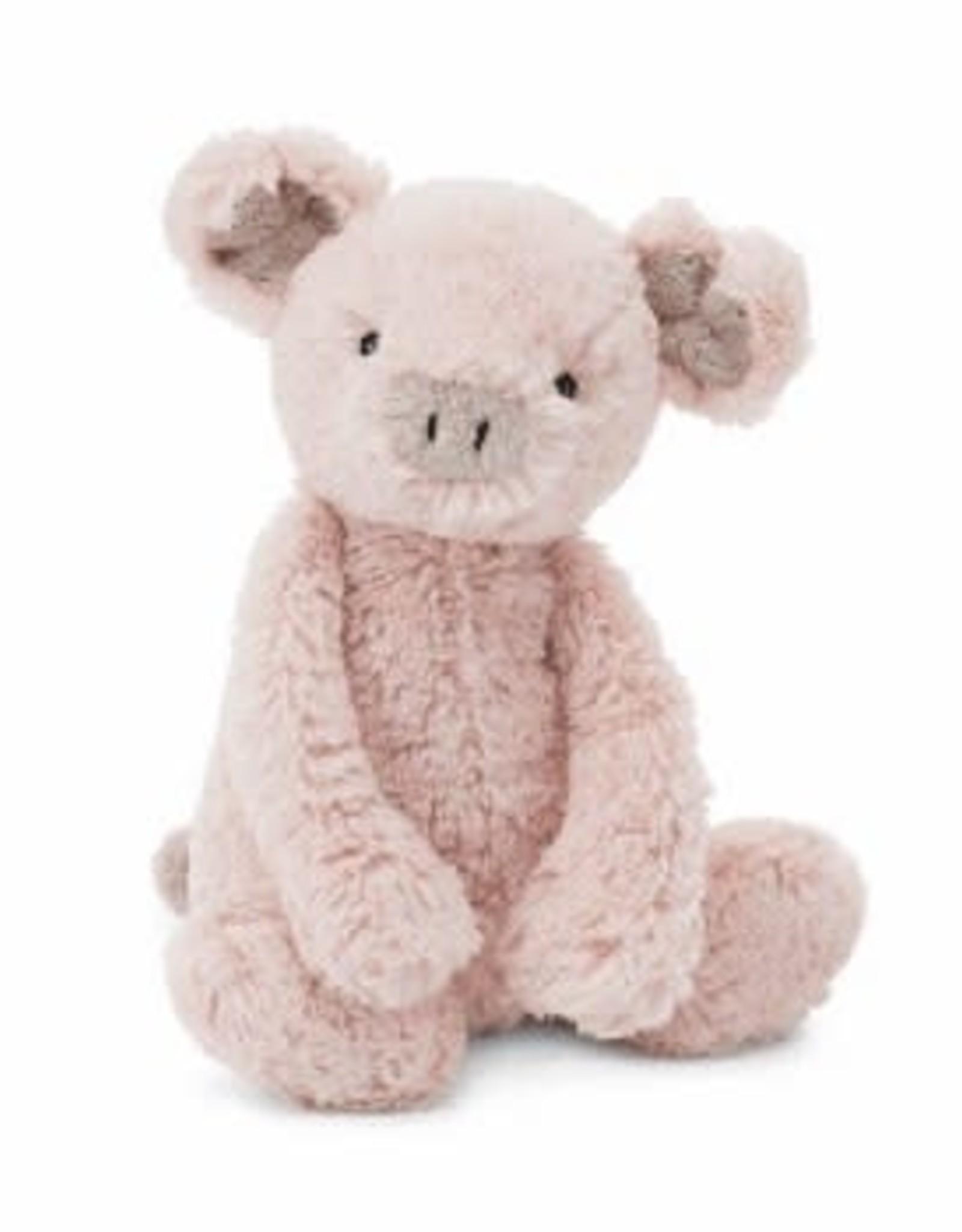 Jellycat Bashful Piggy small