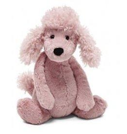 Jellycat Bashful Poodle Medium