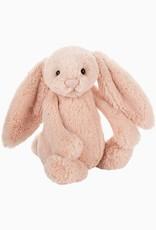 Jellycat Blush Bunny Medium