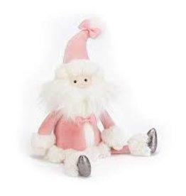 Jelly Cat JC Splendid Santa