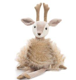 Jellycat Roxie Reindeer Large