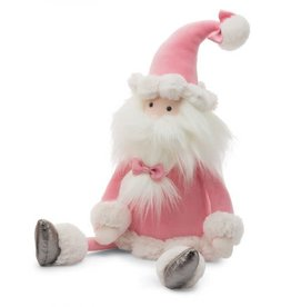 Jelly Cat JC Spendid Santa Large