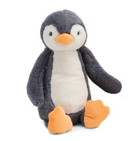 Jelly Cat JC Penguin Large