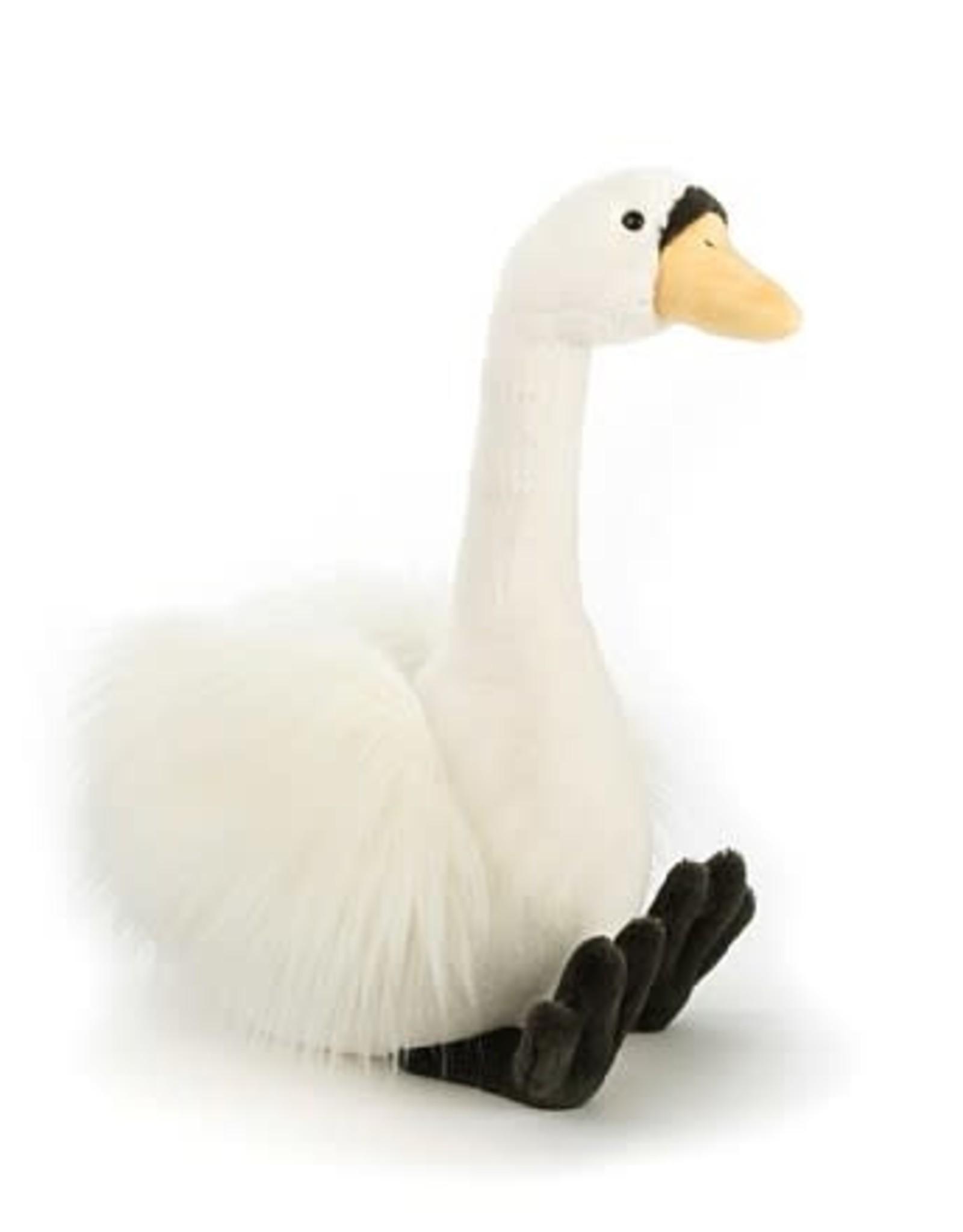Jellycat Solange Swan Large