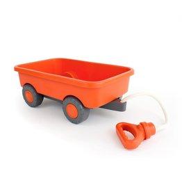 Green Toys Green Toys Wagon