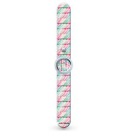 Watchitude Watchitude Candy Twist