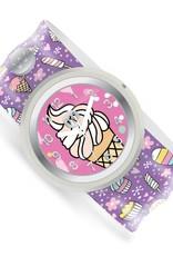 Watchitude Watchitude Slap- Ice cream Stand