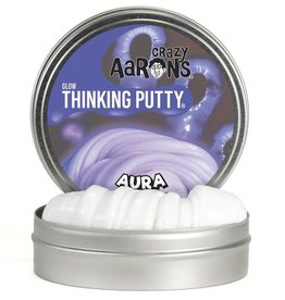 Crazy Aarons Aura Mini Putty