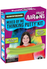 Crazy Aarons Thinking Putty Kit