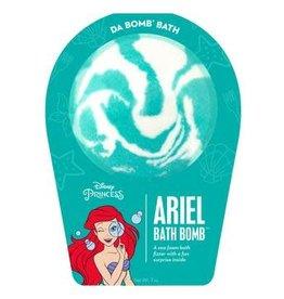 Da Bomb Fizzers Ariel Bomb
