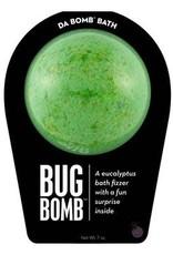 Da Bomb Fizzers Bug Bomb