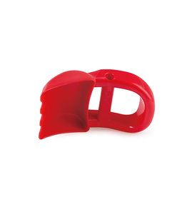 Hape Hand Digger (Red)