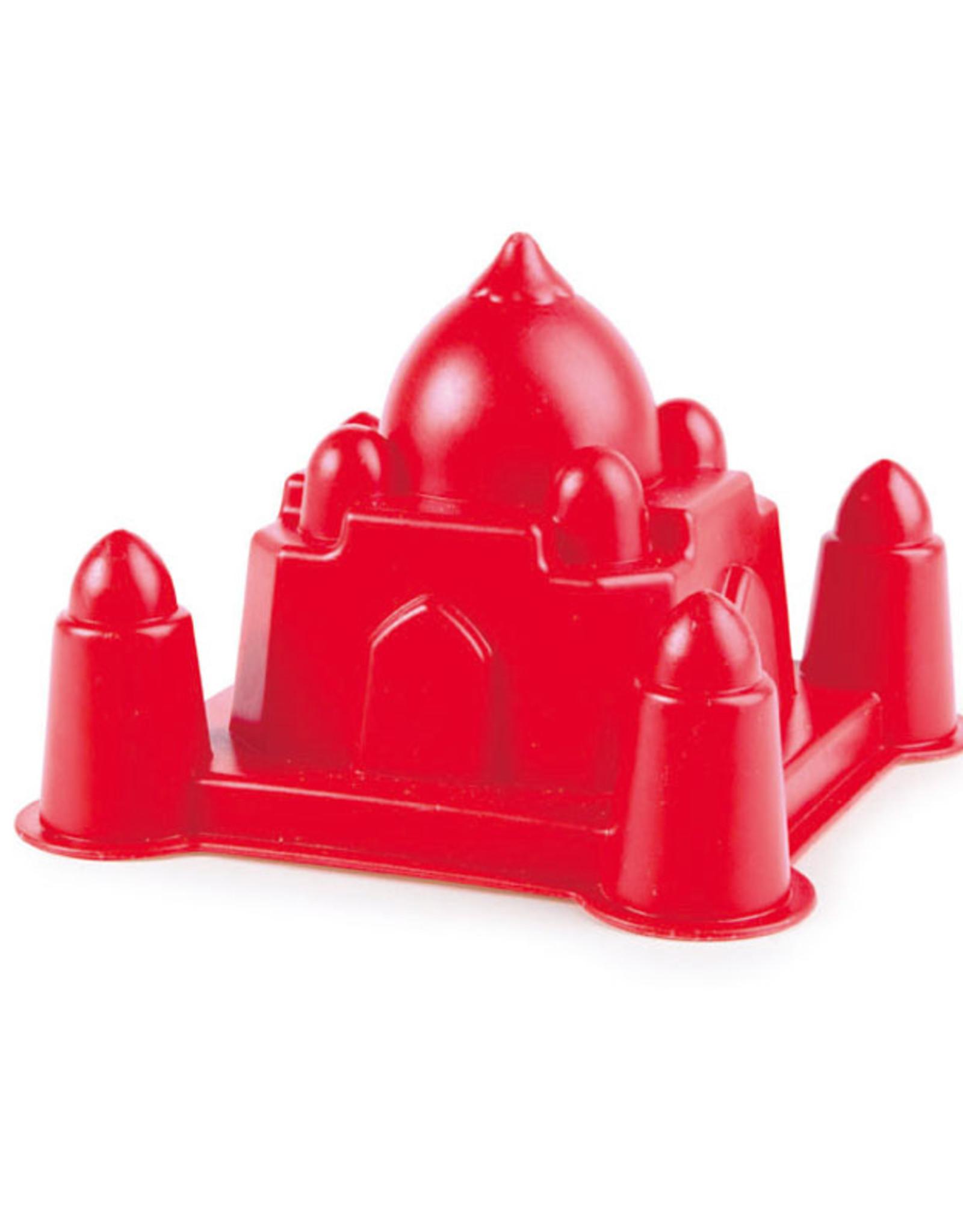 Hape The Taj Mahal