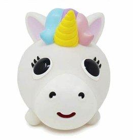 Sankyo Toys ST Jabber Unicorn