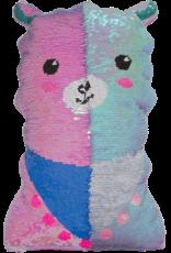 Iscream Llama Sequin (Big)