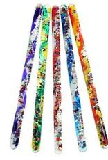 Toysmith Jumbo spiral Glitter Wand