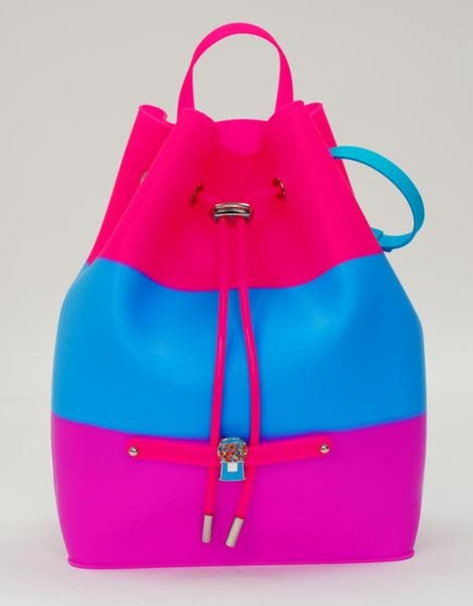 American Jewel American Jewel Pull Backpack